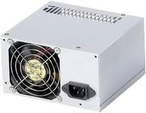 Блок питания Chenbro 300W FSP300-70PFL (32H1030000706) OEM