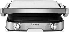 Электрогриль BRAYER BR2001