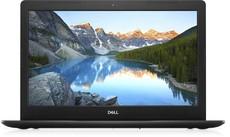 Ноутбук Dell Inspiron 3583 Black (3583-8475)