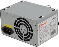 Блок питания 400W ExeGate AAA400 (ES259590RUS-PC)
