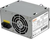 Блок питания 450W ExeGate AAA450 (ES259591RUS-PC)