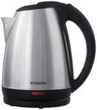 Чайник Hyundai HYK-S1030