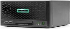 Сервер HP Proliant MicroServer Gen10 Plus (P18584-421)