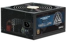 Блок питания 800W Zalman ZM800-EBTII