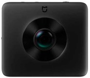 Экшн-камера Xiaomi Mi Sphere Camera Kit Black