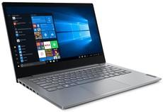 Ноутбук Lenovo ThinkBook 14 (20SL003NRU)