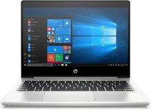 Ноутбук HP ProBook 430 G7 (8VT63EA)