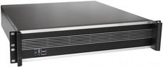 Серверный корпус Exegate Pro 2U450-09