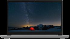 Ноутбук Lenovo ThinkBook 15 (20SM002HRU)
