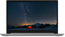 Ноутбук Lenovo ThinkBook 15 (20SM002XRU)