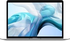 Ноутбук Apple MacBook Air 13 (MVH42RU/A)