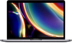 Ноутбук Apple MacBook Pro 13 (MXK32RU/A)