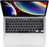 Ноутбук Apple MacBook Pro 13 (MXK72RU/A)