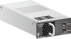 Блок питания Huawei PDC-350WA-F