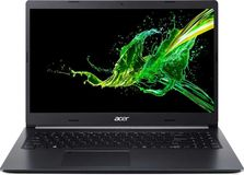 Ноутбук Acer Aspire A515-55-396T