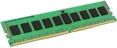 Оперативная память 16Gb DDR4 3200MHz Kingston ECC (KSM32ED8/16ME)