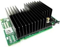 RAID-контроллер Dell PERC H330 (403-BBHH)