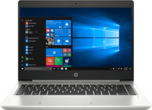 Ноутбук HP ProBook 440 G7 (8MH31EA)