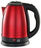 Чайник Irit IR-1343