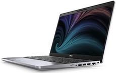 Ноутбук Dell Latitude 5510 (5510-9012)