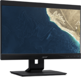 Моноблок Acer Veriton Z4660G (DQ.VS0ER.039)