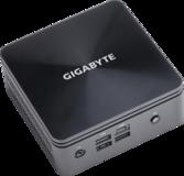 Платформа Gigabyte BRIX GB-BRI5H-10210(E)