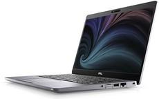 Ноутбук Dell Latitude 5310 (5310-8787)