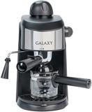 Кофеварка Galaxy GL0753