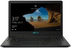 Ноутбук ASUS M570DD (DM009)