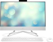 Моноблок HP 24-df0019ur (14P90EA)