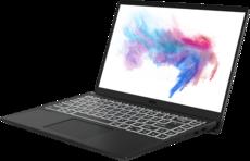 Ноутбук MSI Modern 14 (B10RASW-021)