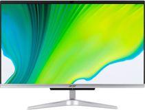 Моноблок Acer Aspire C24-963 (DQ.BEQER.003)