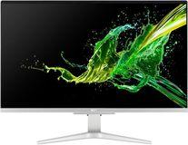 Моноблок Acer Aspire C27-962 (DQ.BDQER.007)