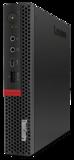 Настольный компьютер Lenovo ThinkCentre M75q-1 Tiny (11A4003HRU)
