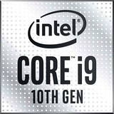 Процессор Intel Core i9 - 10900 OEM