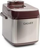 Хлебопечь Galaxy GL2700