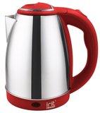 Чайник Irit IR-1346