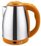 Чайник Irit IR-1347