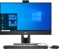 Моноблок Dell OptiPlex 5480 (5480-6932)
