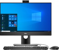 Моноблок Dell OptiPlex 5480 (5480-6963)