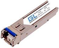 Трансивер GIGALINK GL-OT-SG08LC1-1310-1550-D