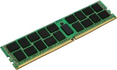 Оперативная память 32Gb DDR4 2933MHz Fujitsu ECC Reg (S26361-F4083-L332)