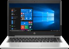 Ноутбук HP ProBook 440 G7 (2D291EA)