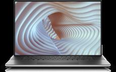 Ноутбук Dell XPS 17 (9700-7304)