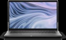 Ноутбук Dell Latitude 7410 (7410-5270)