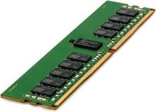 Оперативная память 8Gb DDR4 2400MHz HPE ECC (869537-001B)