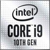 Процессор Intel Core i9 - 10900KF OEM
