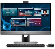 Моноблок Dell OptiPlex 7480 (7480-7014)