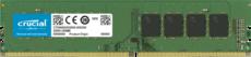 Оперативная память 8Gb DDR4 2666MHz Crucial (CT8G4DFRA266)