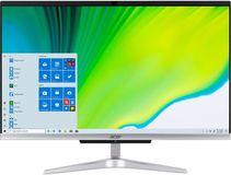 Моноблок Acer Aspire C22-963 (DQ.BENER.00B)